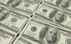 Банки опробуют автосписание денег за услуги по запросу компаний