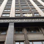 Банки зафиксировали попытки краж кешбэка с бонусных счетов клиентов