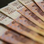Назван способ получить пенсию 92 тысячи рублей