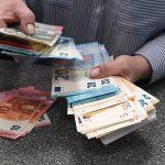 В Кабмине не поддержали законопроект КПРФ о «вынужденных безработных»