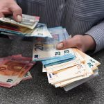 На обеспечение деятельности президента в 2021 году направят 27,5 млрд рублей