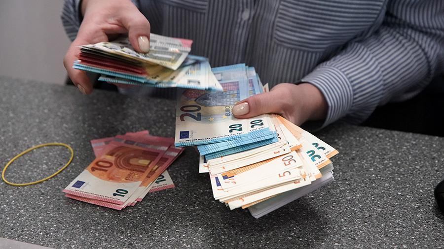 В рейтинге автокредитных банков РФ сменился лидер