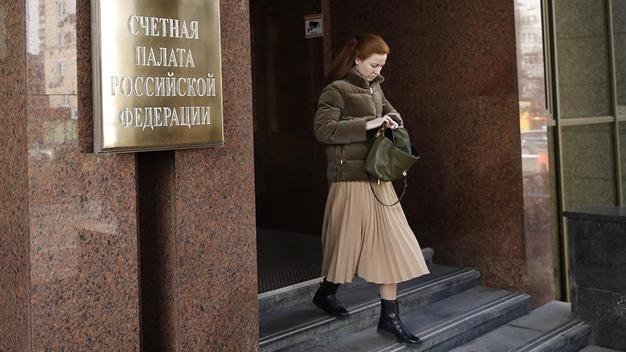 Титов предложил Мишустину продлить антикризисные отсрочки по налогам до конца 2021 года