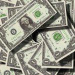 Биржевой курс евро превысил 92 руб., курс доллара — 79 руб.