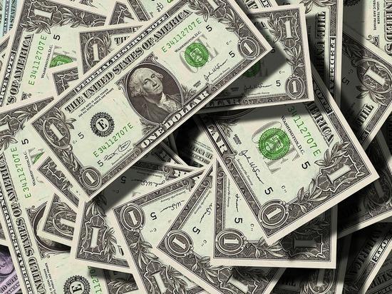 ЦБ: восстановление экономической активности остается неравномерным