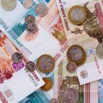 Банк России установил базовый уровень доходности вкладов на ноябрь