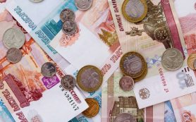 Минфин обновляет регулирование виртуальных валют