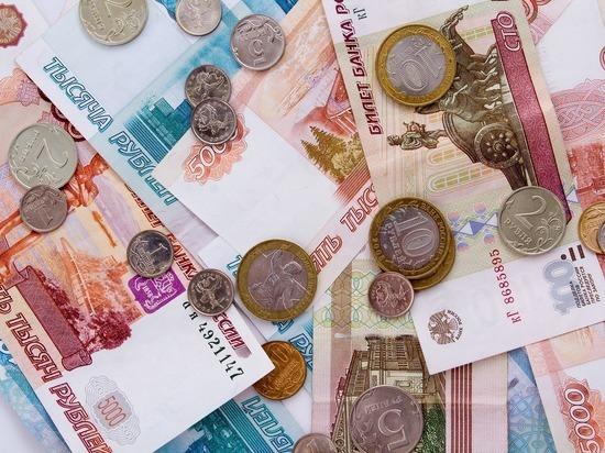 Экономисты прогнозируют реформу бюджетного правила