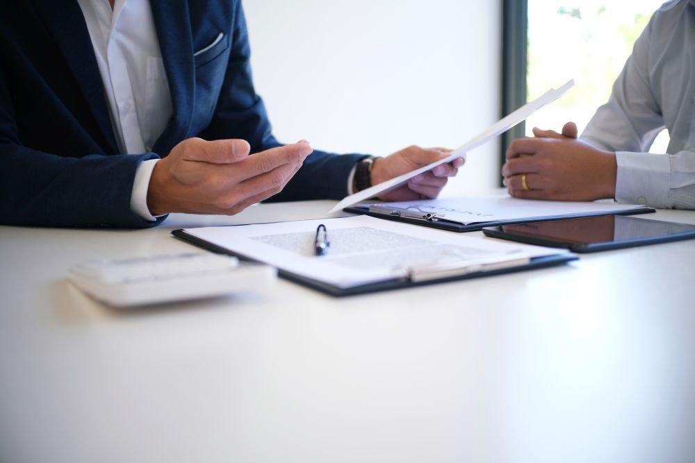 РГС Банк поможет клиентам получить налоговый вычет
