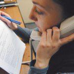 Комитет Госдумы одобрил отчет об исполнении бюджета за 2019 год