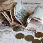 Греф назвал самые удачные меры властей по поддержке экономики