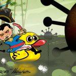 Чубайс предложил забрать деньги у пенсионеров для рискованных инвестиций