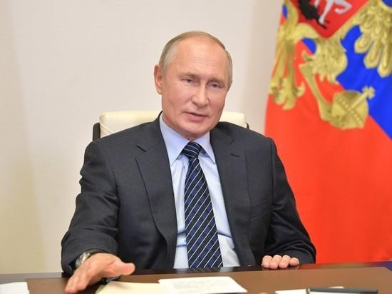 Профильный комитет Госдумы одобрил поправки к законопроекту об удаленной работе