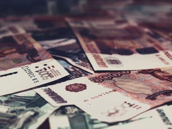 Банки не собираются указывать причину отказа в кредите