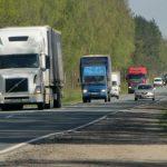 Россиян предупредили о росте цен из-за запуска проекта «Автодата»