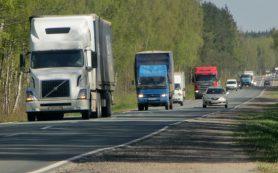 Минфин не будет пересматривать налог на дорогостоящие автомобили