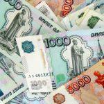 Минимальная пенсия вырастет по новому закону