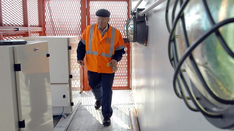 Правительство утвердило план по водородной энергетике до 2024 года