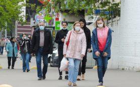 Отказ властей вводить карантин по коронавирусу объяснили «ужасным выбором»
