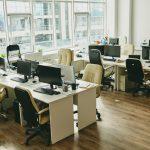 ВЭФ предупредил об упразднении 85 млн рабочих мест из-за технологий