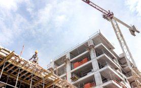 Строителям арендного жилья могут предоставить льготы