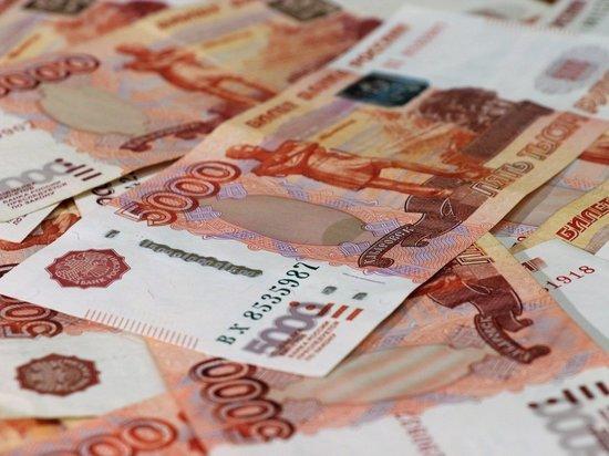 Должники стали чаще просить коллекторов выкупить и объединить кредиты