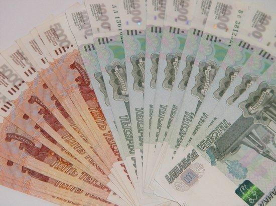 В Совфеде предложили альтернативную отмене НДС помощь пенсионерам и малоимущим