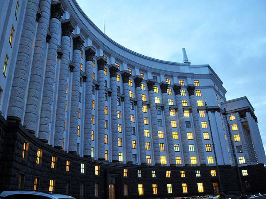 «Опора России» предложила списать долги бизнеса по налогам и взносам на фонд оплаты труда
