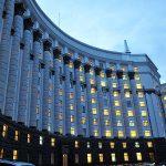 Кабмин поддержал продление лицензий для предпринимателей в десяти сферах деятельности