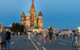Уровень экономической надежды россиян обвалился до самого низкого значения