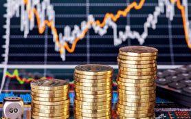 Исследование: россияне в 2020 году валюту чаще продавали, чем покупали