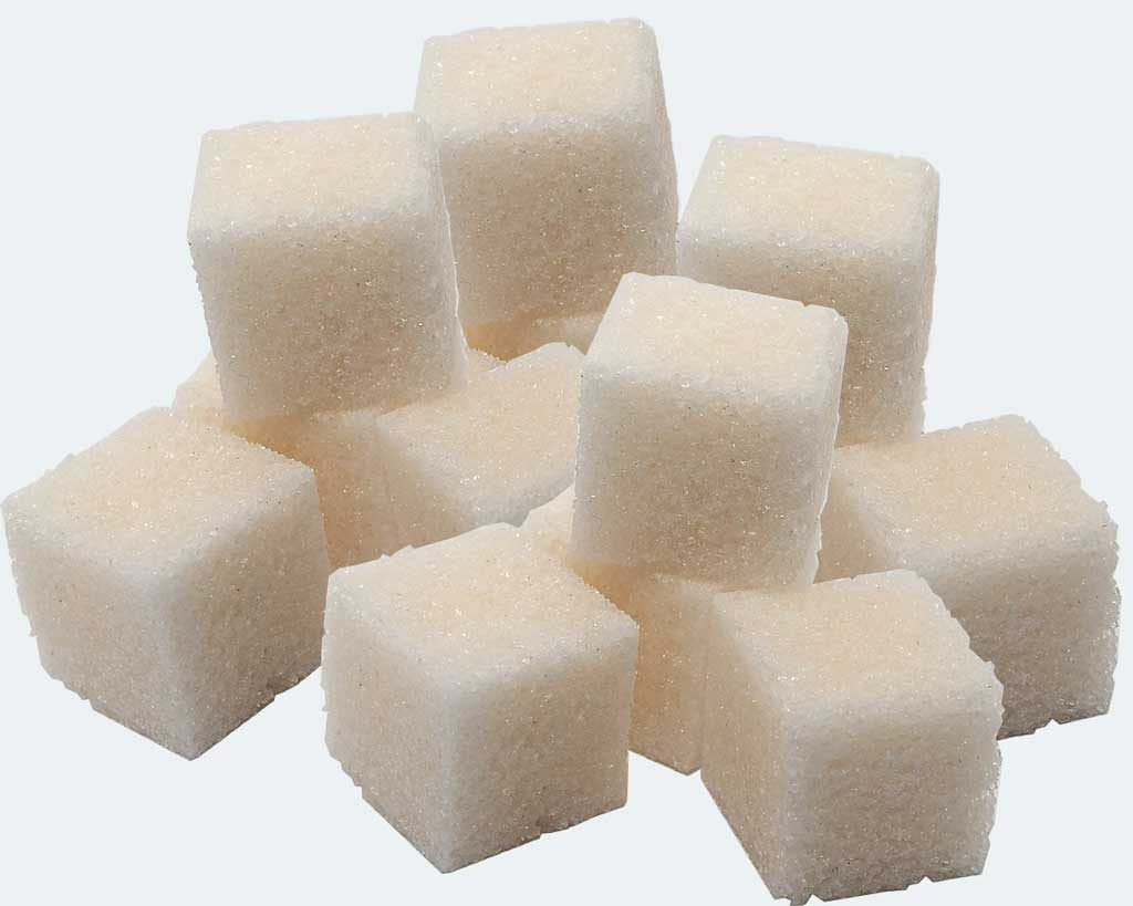 СМИ: для оптовых покупателей сахара могут ввести ограничения из-за спекуляций