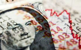 Начало нового этапа для мировых рынков сыграет против доллара