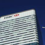 HSBC закроет 82 офиса в Великобритании
