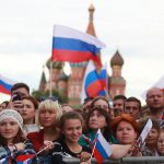 Россияне назвали необходимый для счастья уровень дохода