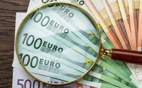 Кабмин расширил программу льготного кредитования предприятий ОПК
