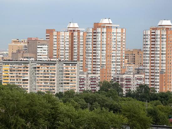 Российский миллиардер объяснил рабскую суть ипотеки