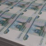 Бедным россиянам предложили давать 3 тысячи рублей в месяц на еду