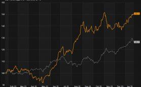 Задорнов рассказал о результате продажи акций Polymetal и ВТБ