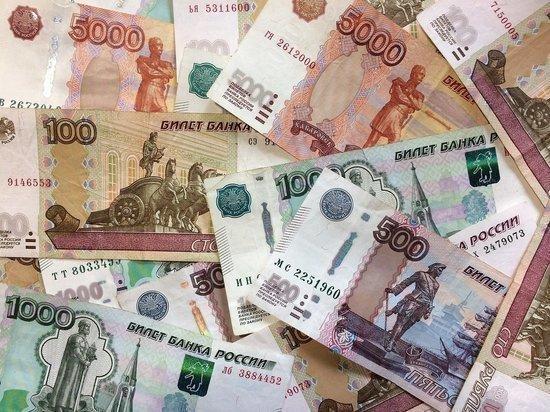 Российские власти предоставят населению новые пособия