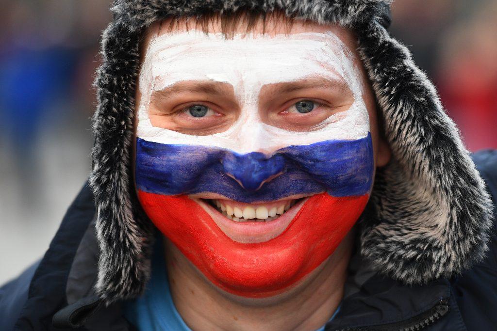 Россияне стали чаще интересоваться покупкой гаражей