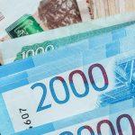 Единороссы предложат президенту поддержать инфраструктурные проекты в регионах