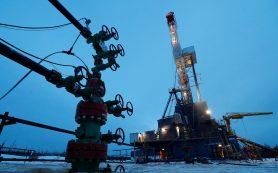 «Восток Ойл» может начать добычу углеводородов уже в 2024 году