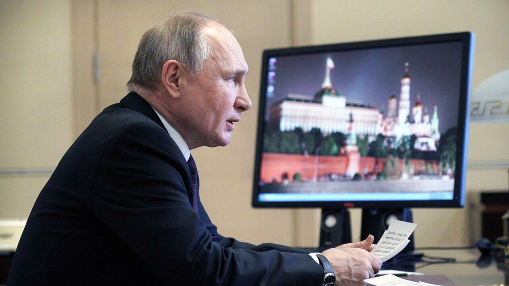 Рубль почти не отреагировал на решение ЦБ повысить ключевую ставку