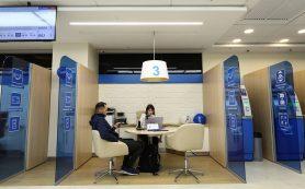 ВТБ снизил ставку по ипотеке на квартиры большой площади до 7,9%