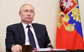 В России зарплаты медиков начнут рассчитывать по-новому