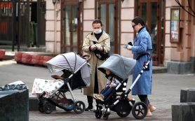 Минтруд уточнил требования к имуществу для назначения выплат на детей от 3 до 7 лет