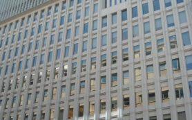 Всемирный банк улучшил прогноз по росту ВВП РФ в 2021 году