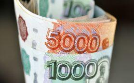 Россия заняла четвертое место в мире по темпам роста цен на жилую недвижимость в 2020 году