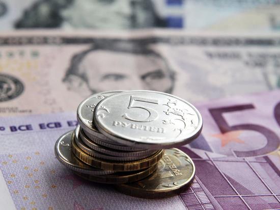 Минфин изучает повышение налога на прибыль до 30% для выводящих ее за рубеж